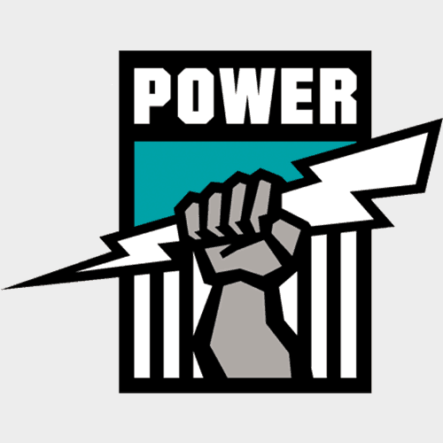 Port Power FC