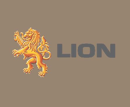 Lion Pty Ltd