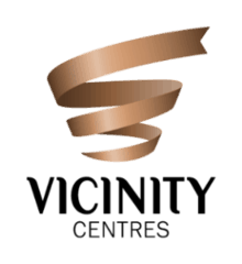 Vicinity - Federation Centres