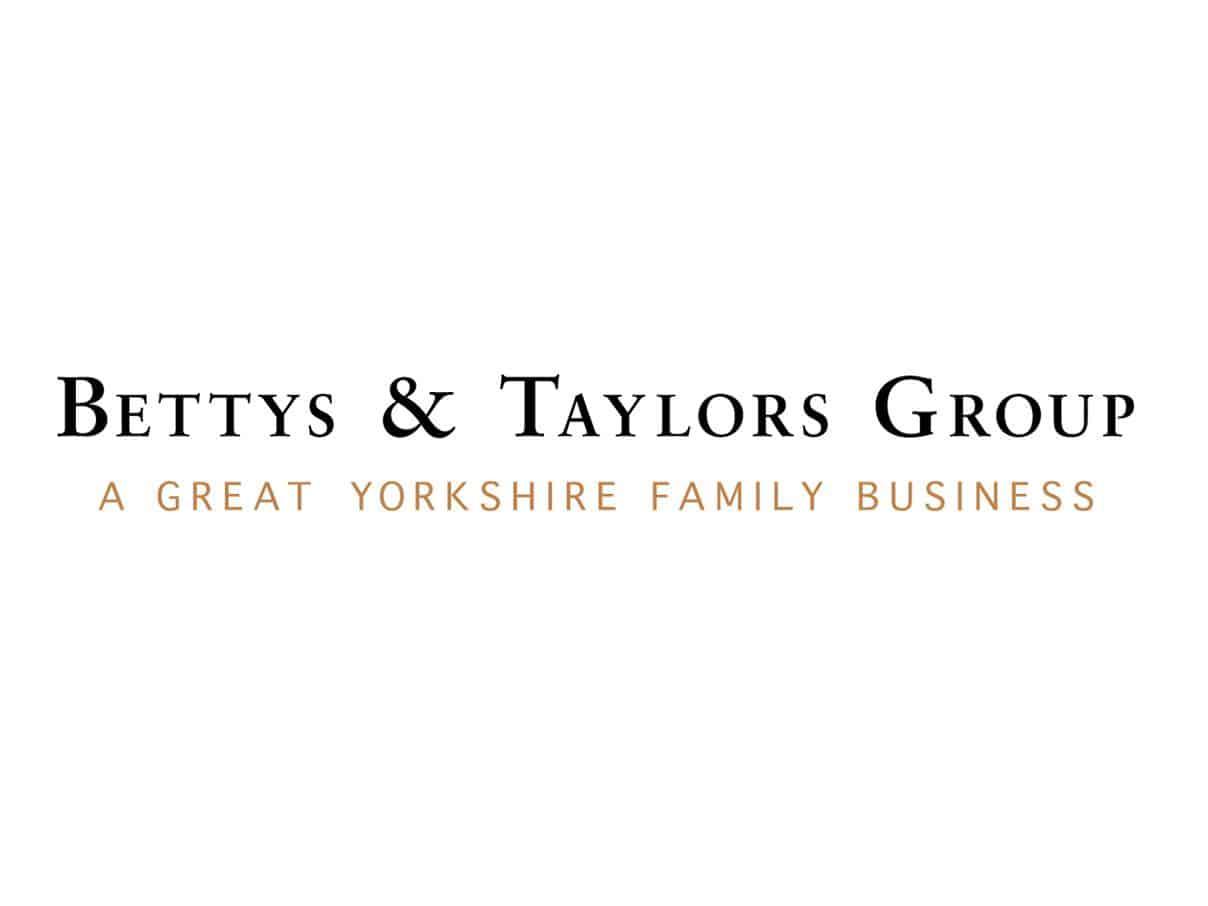 Bettys & Taylors of Harrogate