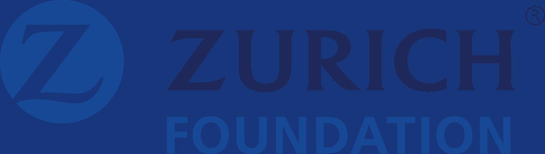 Z Zurich Foundation